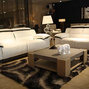 magasins de mobiliers et de canap s givors et saint priest. Black Bedroom Furniture Sets. Home Design Ideas